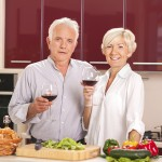key-city-assisted-living-happy-senior-couple-satisfied-about-us