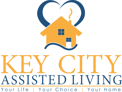 Key City Assisted Living